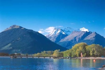 Queenstown Hotels